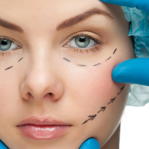 جراحی زیبایی تزریق چربی