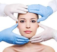 دکتر زیبایی بینی در مشهد