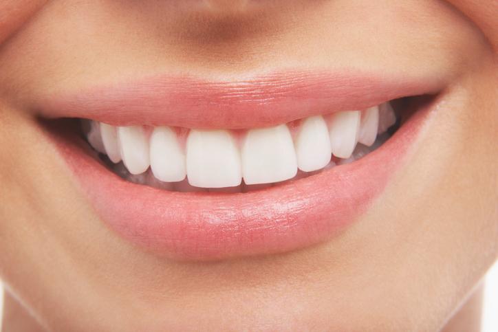 هزینه دندانپزشکی در مشهد