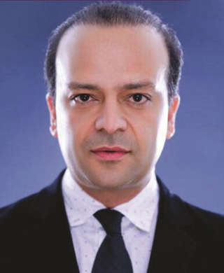 دکتر ناصریصدر، جراحی بینی مشهد