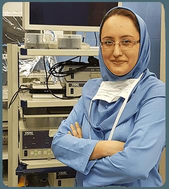 dr-azarnosh-mashhad